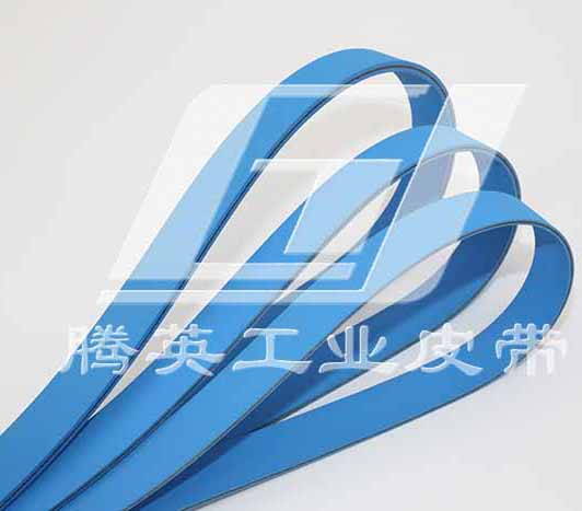 AITOM高强度平面传动带RR系列