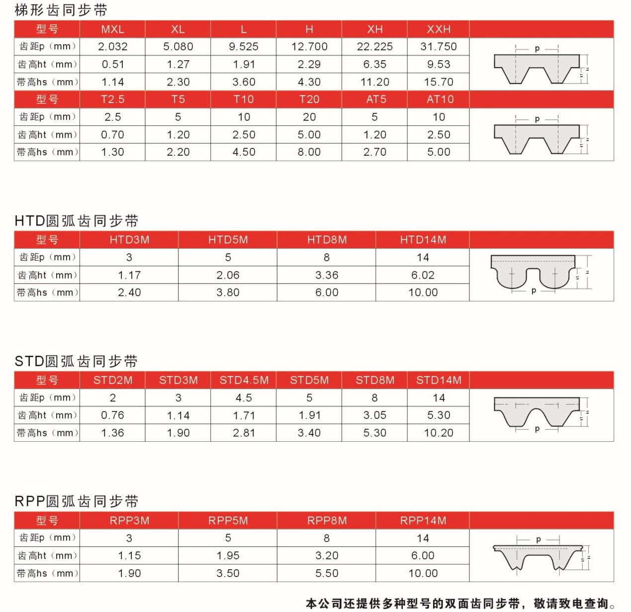 广州市365体育有限公司