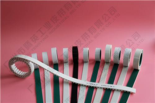 广州365体育有限公司