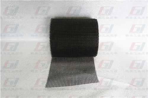 防静电耐高温网格带